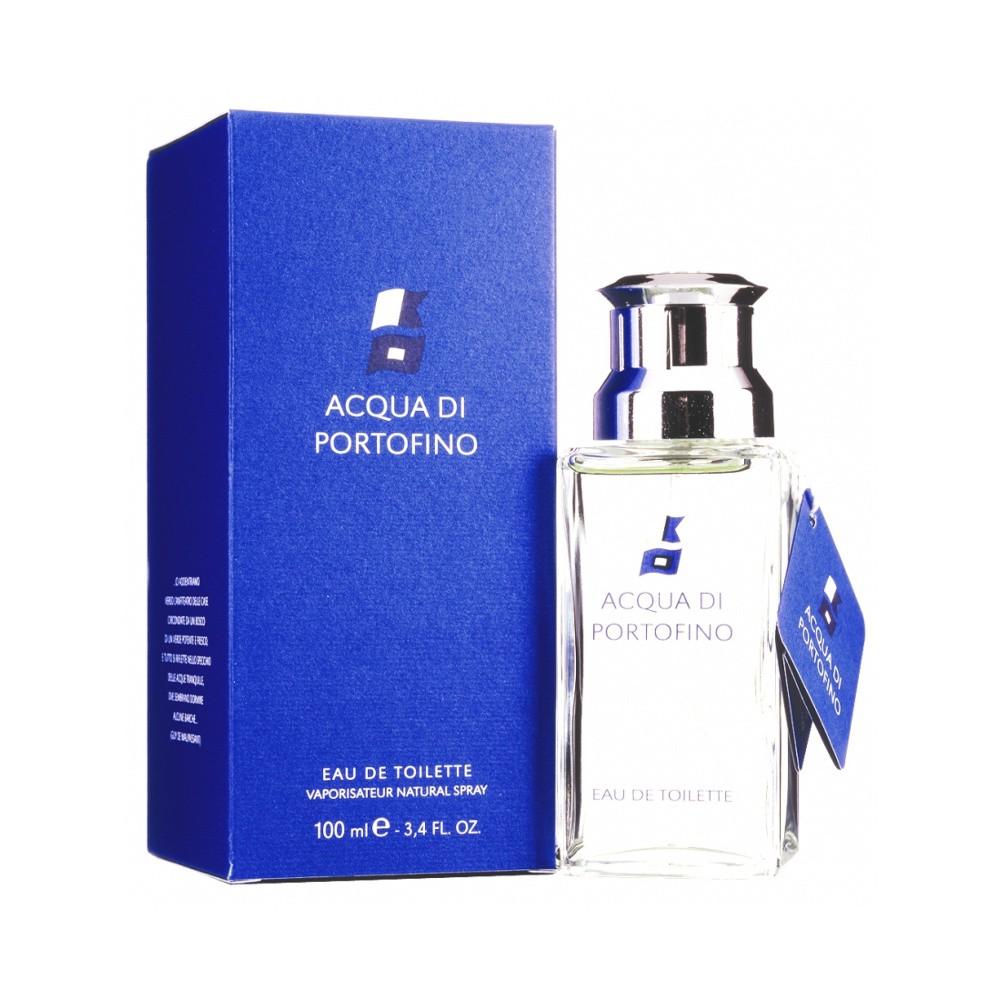 Acqua di Portofino BLU