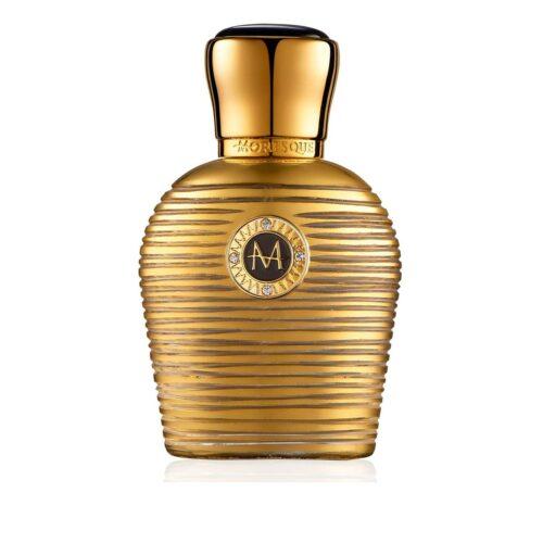 Moresque Gold Aurum