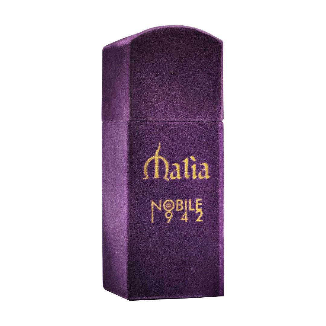 Nobile 1942 MALIA box