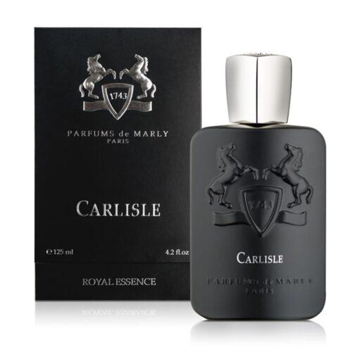 Parfums de Marly CARLISLE