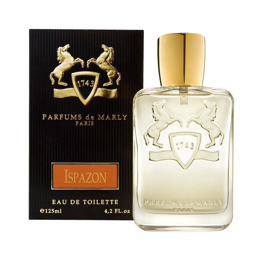 Parfums de Marly ISPAZON