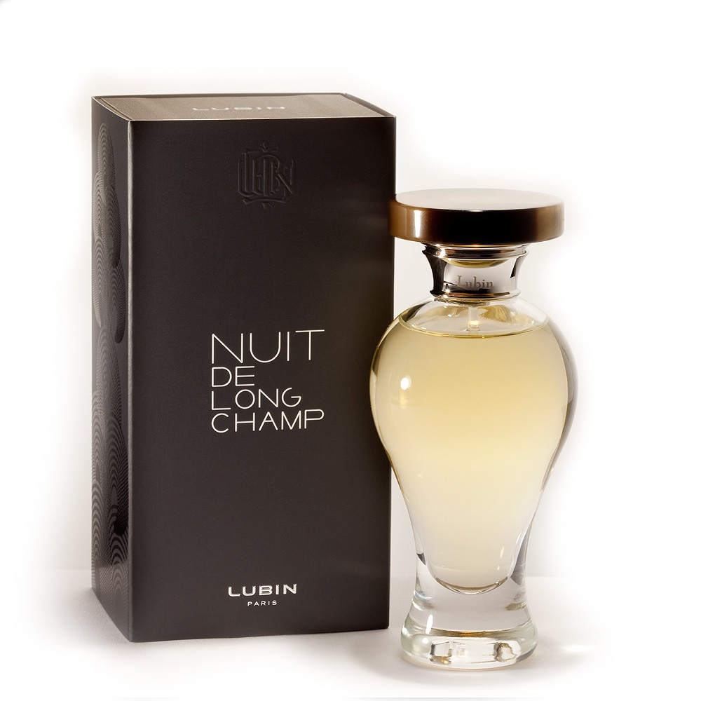 Lubin NUIT DE LONGCHAMP