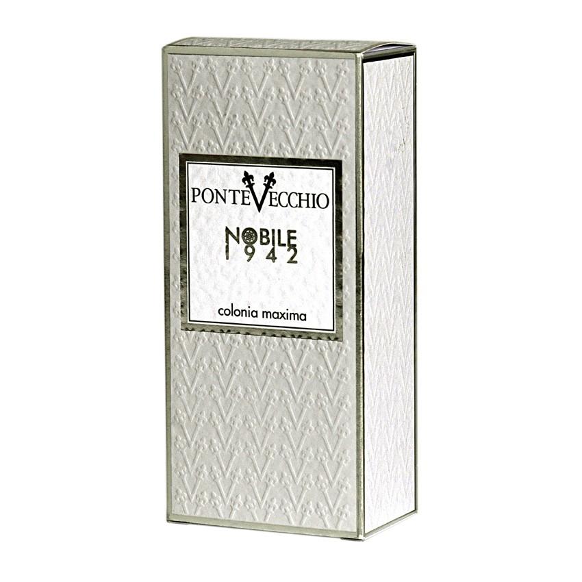 Nobile 1942 Pontevecchio box