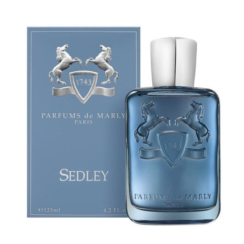 Parfums de Marly SEDLEY