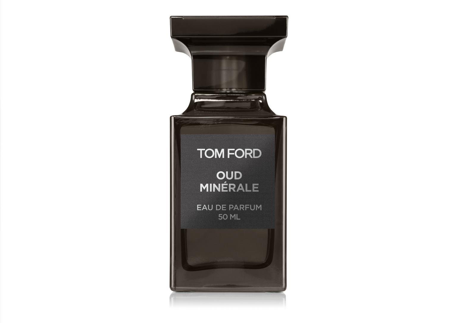 Tom Ford OUD MINÉRALE