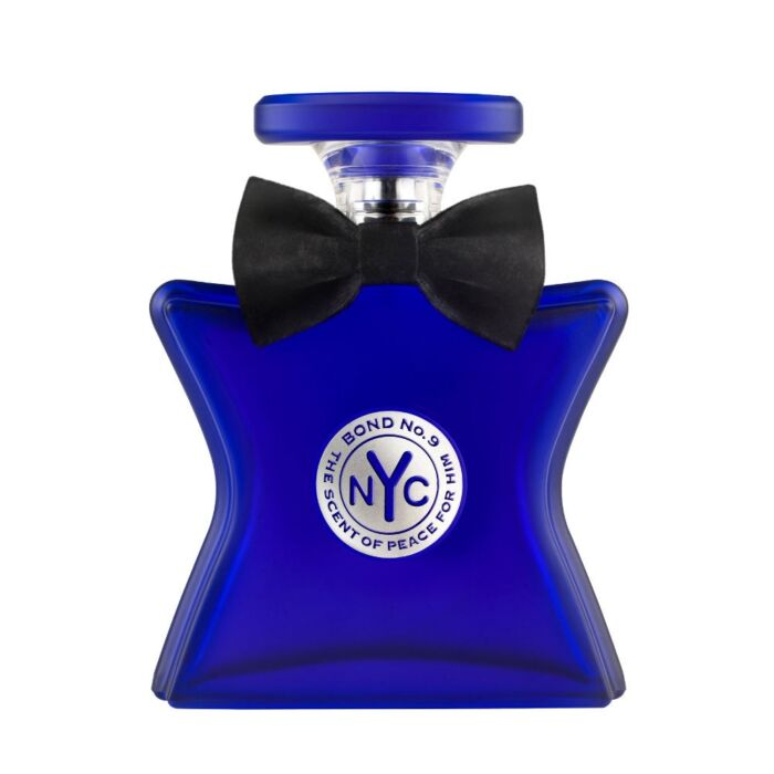 Bond No.9 THE SCENT OF PEACE FOR HIM