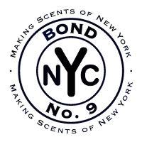 BondNo.9