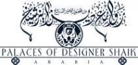 DESIGNER SHAIK