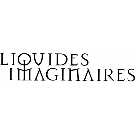 Liquides Imaginaires