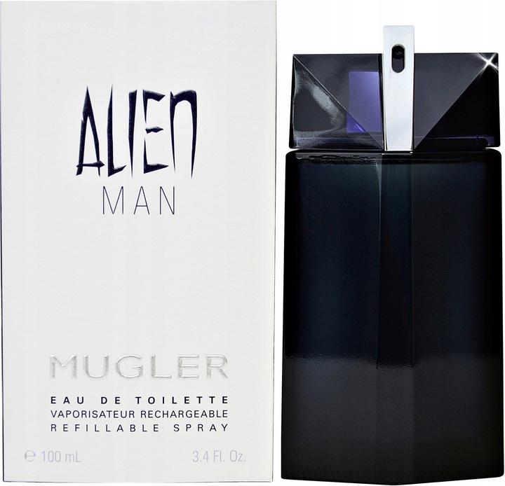 THIERRY-MUGLER-ALIEN-MAN-EAU-DE-TOILETTE-100ml-EDT