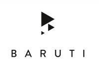 Baruti