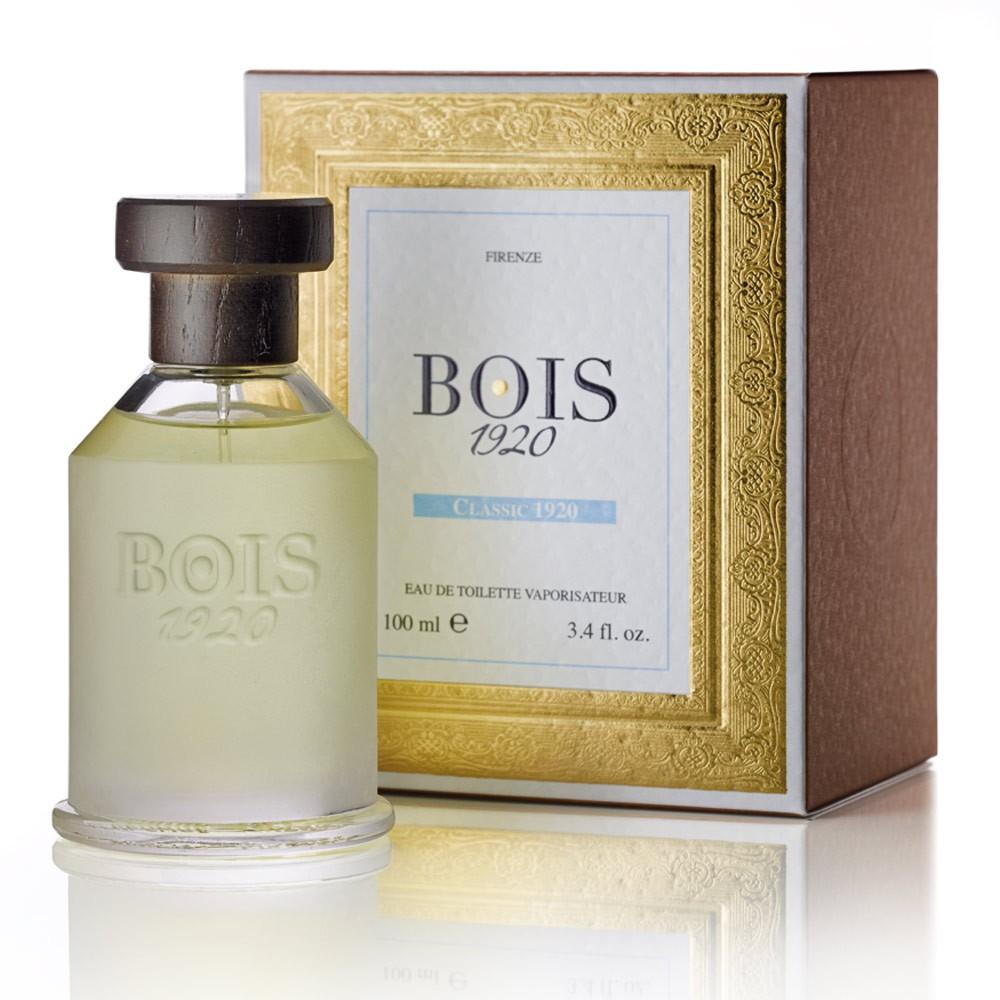 Bois 1920 Classic 1920