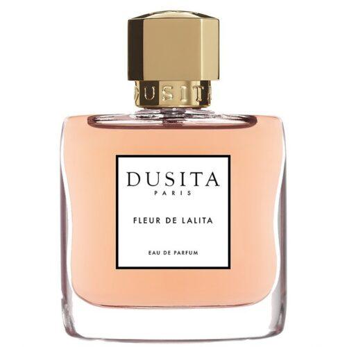 Dusita FLEUR DE LALITA