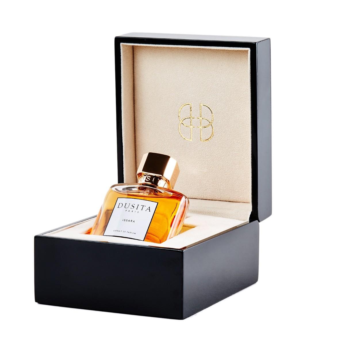 Dusita ISSARA box
