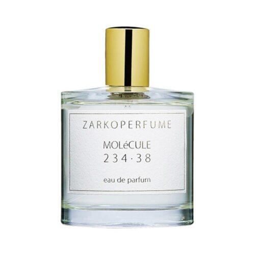ZarkoPerfume MOLéCULE 234•38