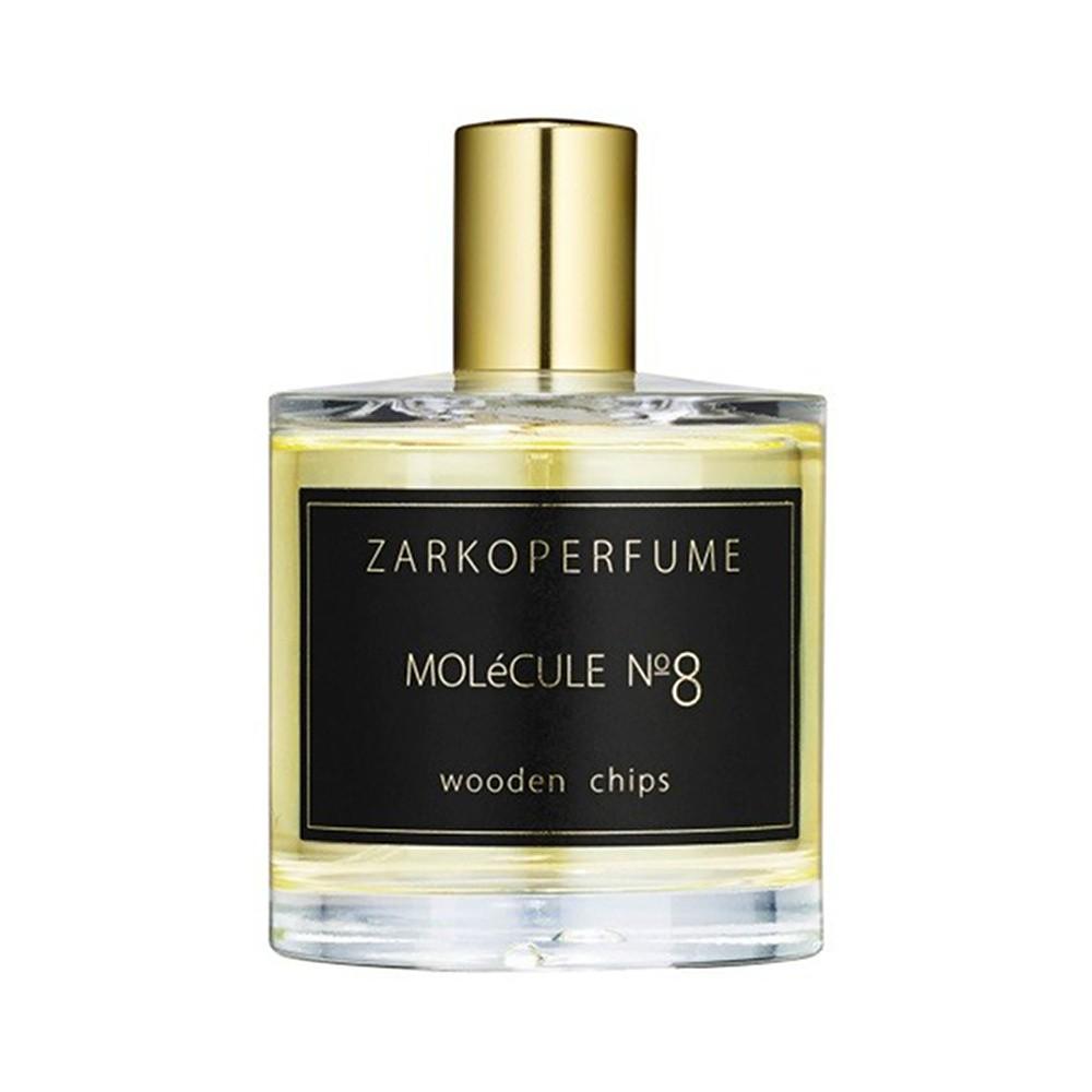 ZarkoPerfume MOLéCULE No. 8