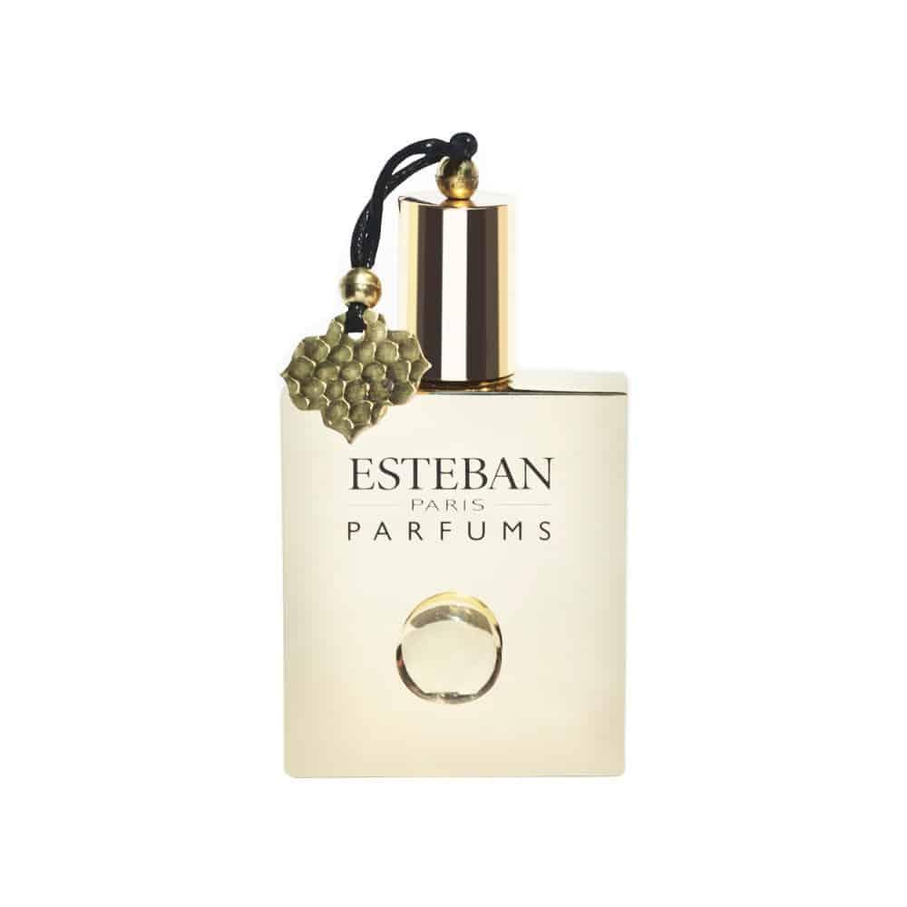 Esteban Paris ORIENTAL SPICE