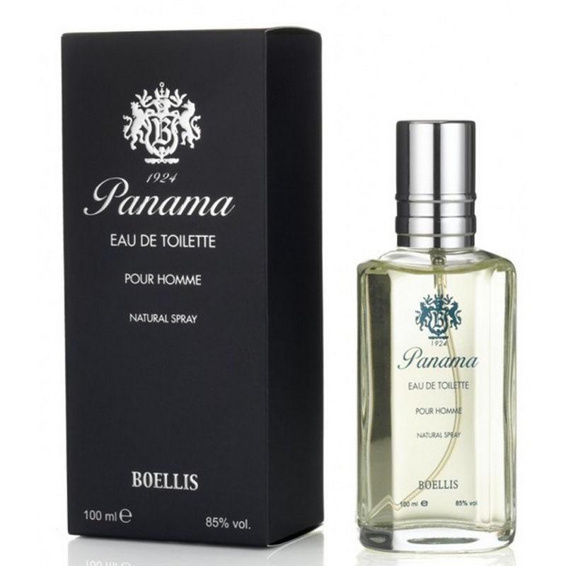 Panama 1924 Panama 1924