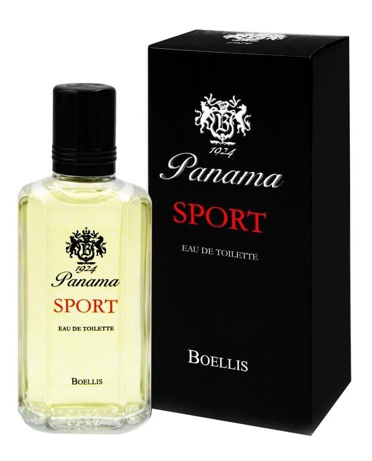 Panama 1924 SPORT
