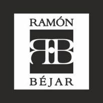 Ramón Béjar