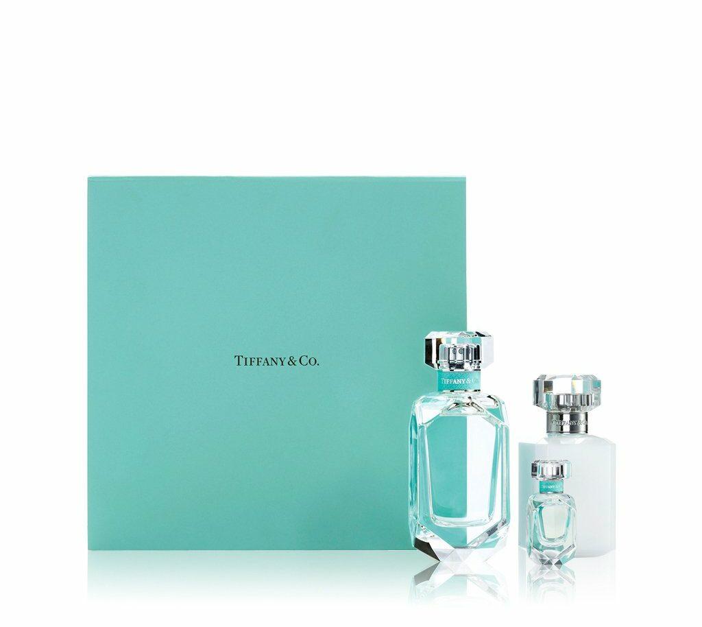 Tiffany & Co. Signature 2
