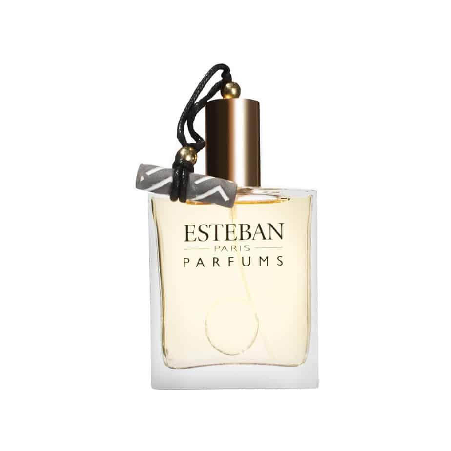 Esteban Paris TONKA bott