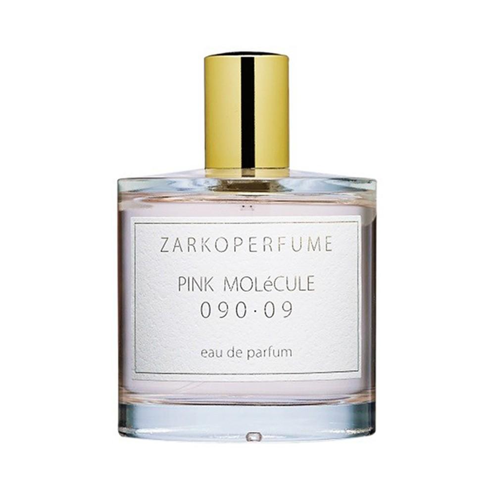 ZarkoPerfume PINK MOLéCULE 090•09