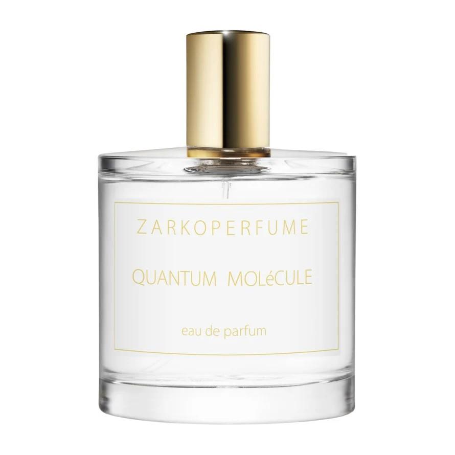 Zarko Perfume Quantum Molecule